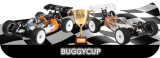 Buggycup.nl